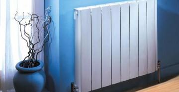 aluminievie-radiatory-otopleniya6