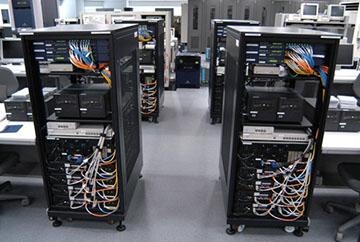 Веб-сервера