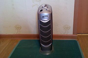Воздухоочиститель AIC GH-2156