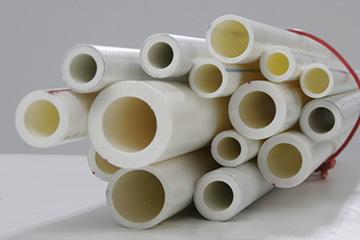 ПП-трубы