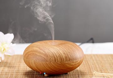 ароматизация воздуха