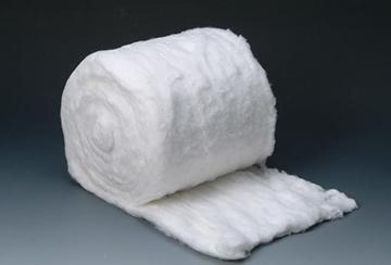 керамическая ткань для биокамина