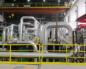 вентиляция в производственном помещении