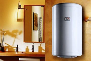 Плюсы проточных нагревателей воды