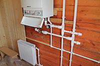 Электрокотел в системе отопления