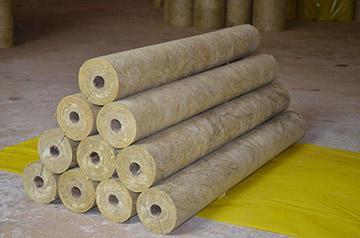 Сфера применения базальтового волокна