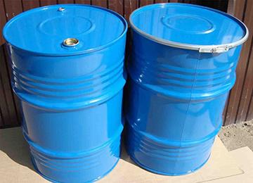 бочки на 200 литров