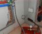 завоздушивание системы отопления